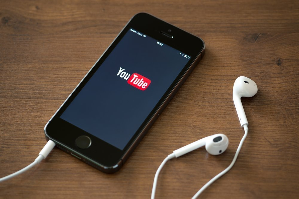 how to use music without copyright on youtube