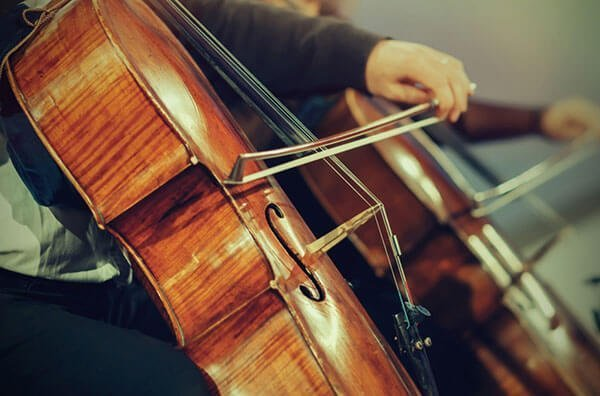 classical-royalty-free-music