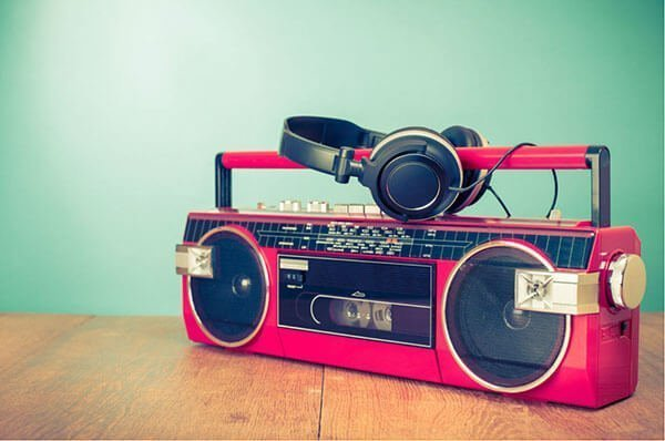 pop-royalty-free-music