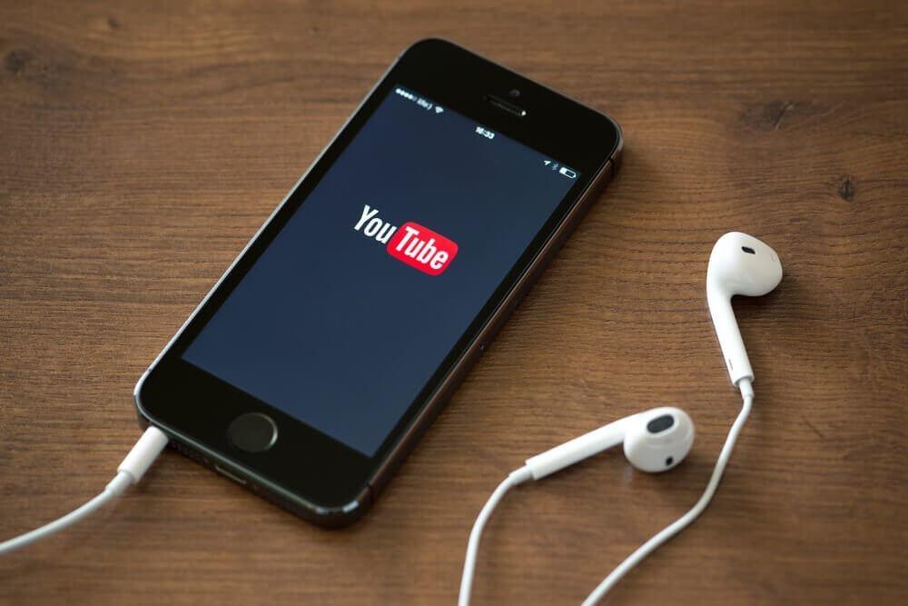 como-usar-musica-con-copyright-en-youtube