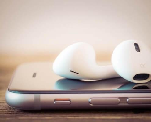 musica-podcast