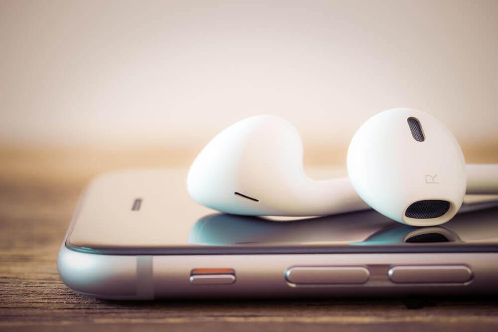 musica podcast