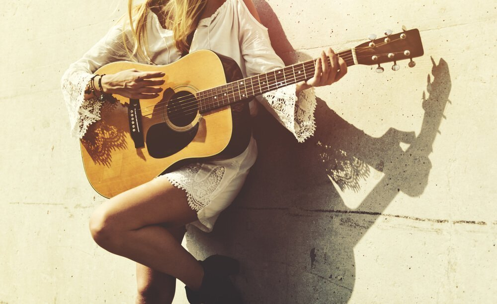How to buy the music Rigths for any Song in 4 easy steps