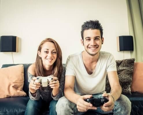 musica-para-videojuegos