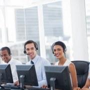 musica telefono call center