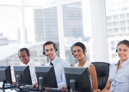 musica-telefono-call-center