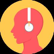 musica sin copyright para videos
