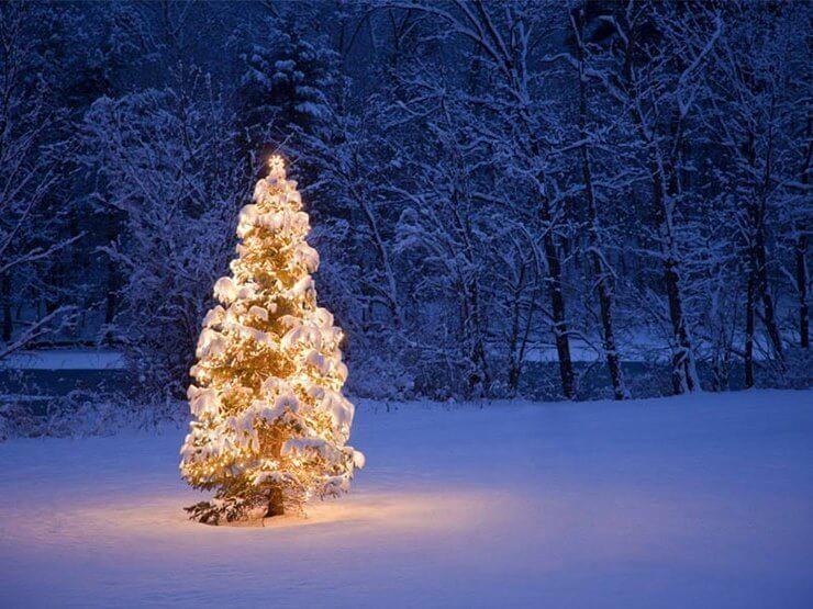 musica-navideña