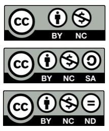 creative commons what is