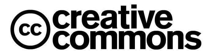 creative commons music