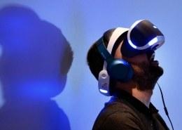 musica-y-sonidos-para-realidad-virtual
