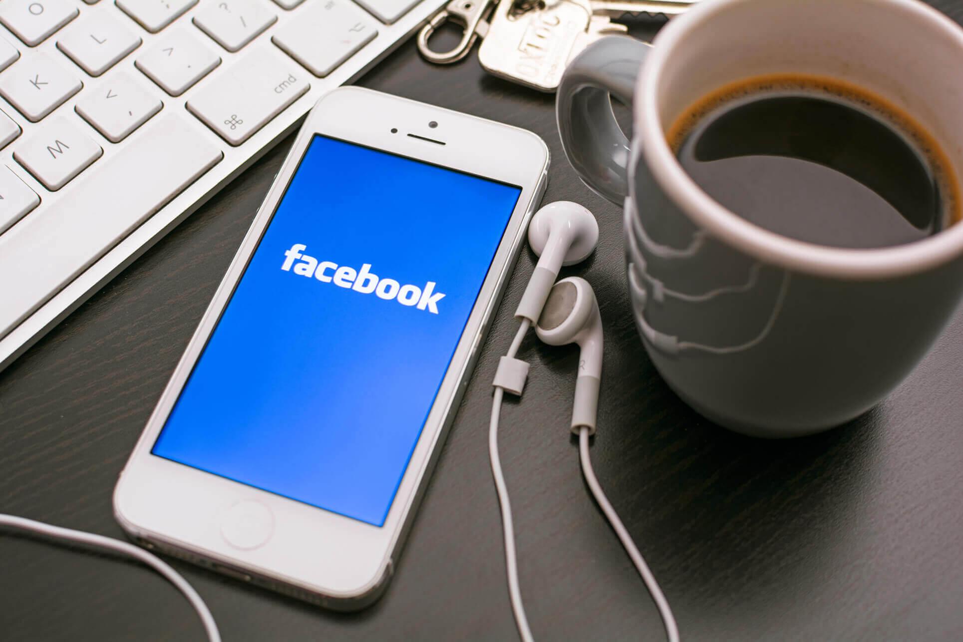 musica para facebook