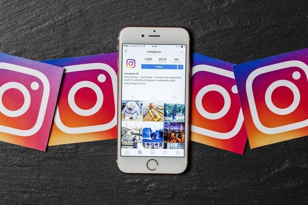 5 key resources for your Instagram videos and stories