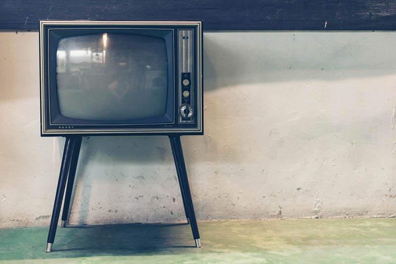 musica para tv