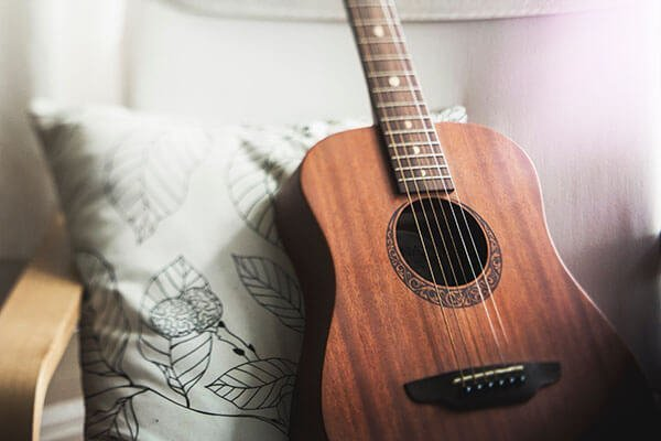 acoustic-royalty-free-music