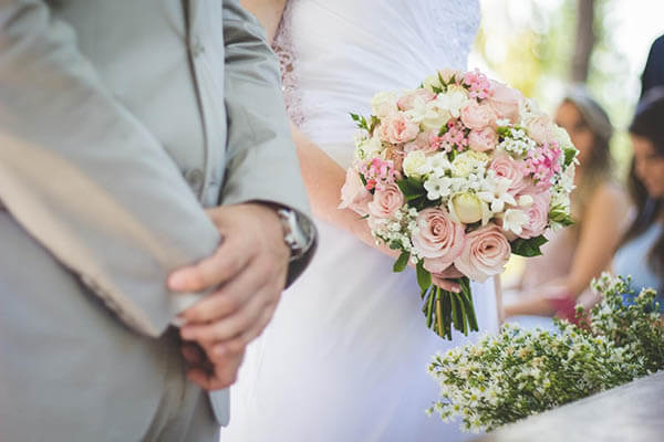 where to get the best wedding royalty free music for your day