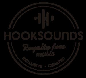 Hooksounds-logo1