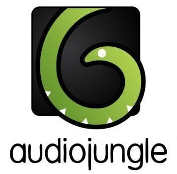 audiojungle radio