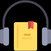 efectos de sonido para audiolibros