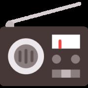 efectos de sonido para radio