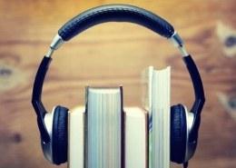 musica de fondo para audiolibros