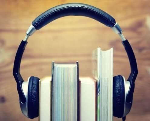 musica-de-fondo-para-audiolibros