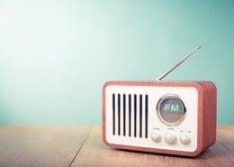 musica y efectos de sonido para anuncios de radio