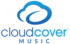 cloud-cover-music-licensing-logo