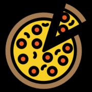 musica para pizzeria