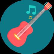 alexby11 musica de fondo