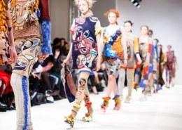 musica para pasarelas fashion shows