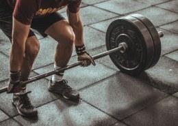 musica-de-fondo-cadena-de-gimnasios-fitness