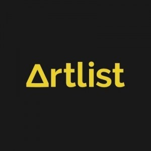 artlist-logo