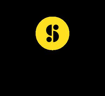 audioblocks logo