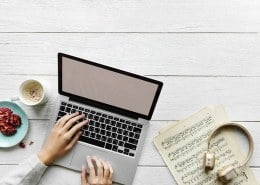 bancos de musica libre y gratis