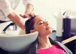 musica de fondo peluquerias salones de belleza