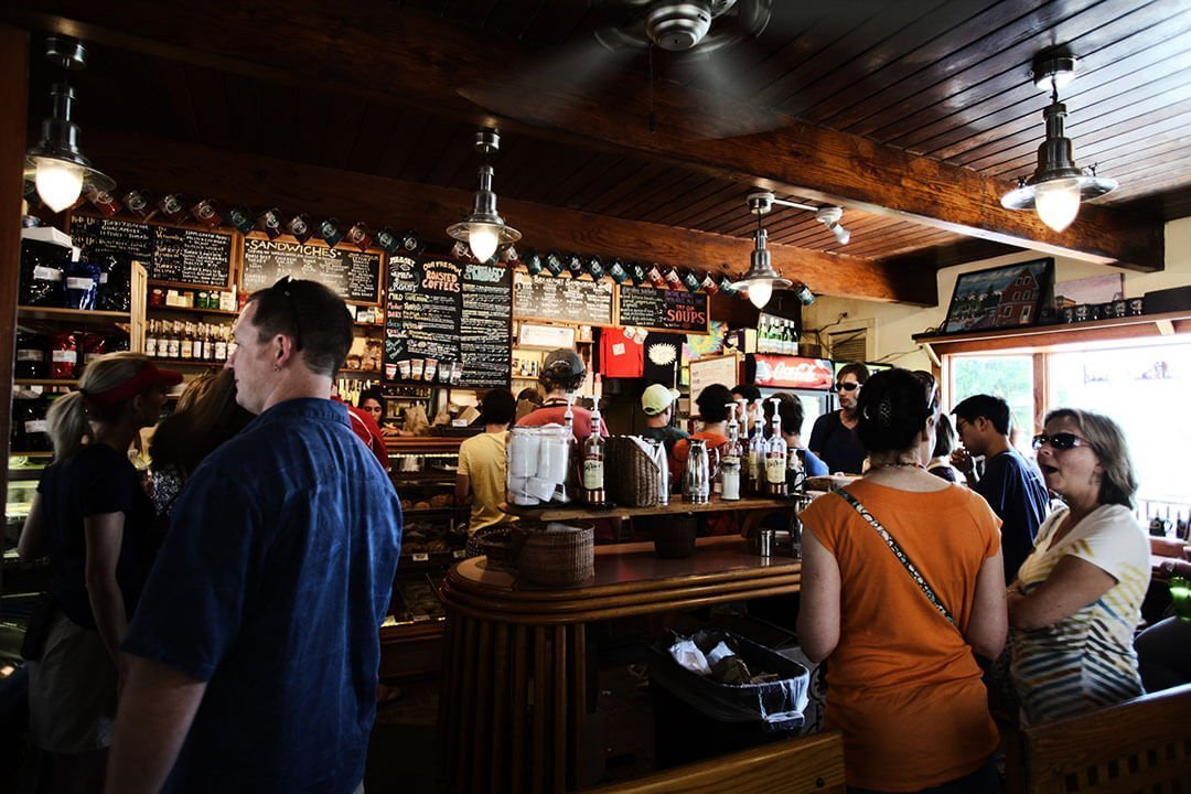 musica de fondo spotify bares cafeterias internacional