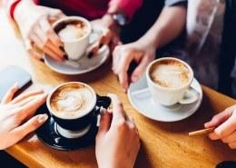 musica-para-bares-cafeterias-y-pubs