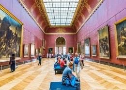 musica-de-fondo-para-museos-y-exposiciones