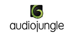 audiojungles-licenses