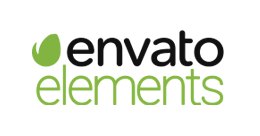 envato-elements-licenses