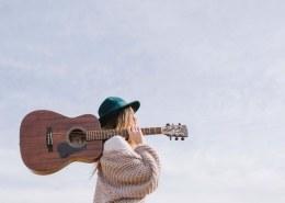 comprar musica sin letra instrumental