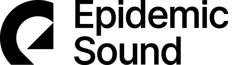 Epidemic-Sound-new-logo