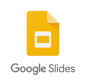 How to add Music to Google Slides: The Ultimate Guide [2019