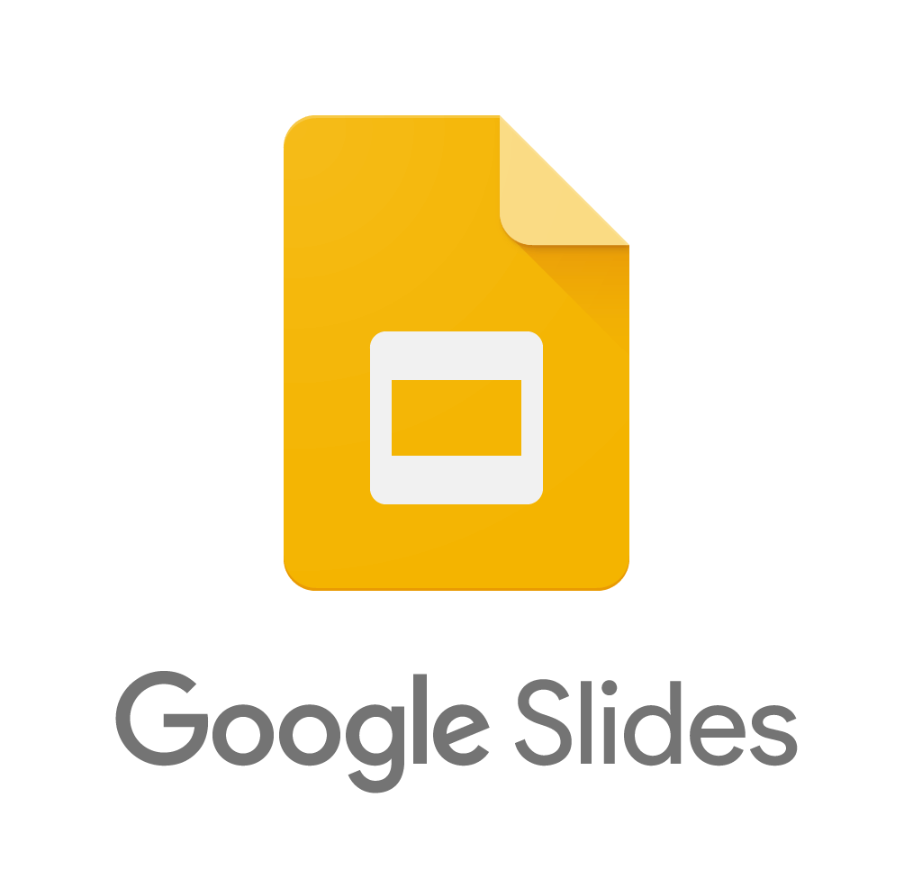 Add music to your Google Slides easily: The Ultimate Guide