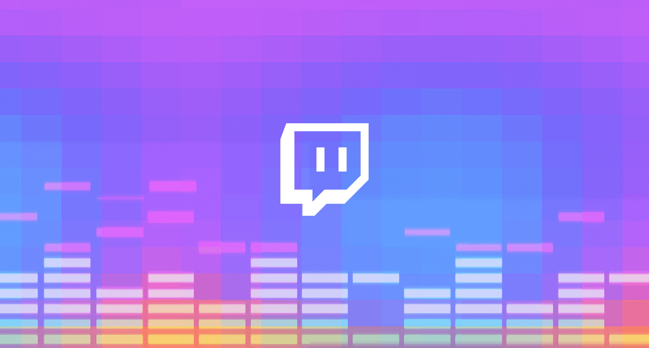 Background Music for Twitch - Legis Music