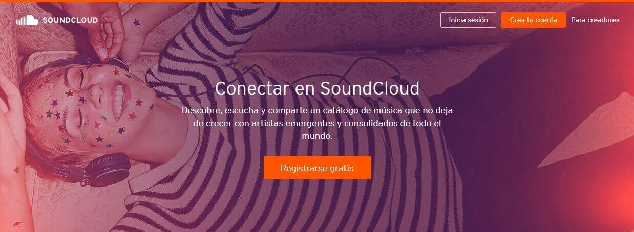 como agregar musica a una presentacion de google
