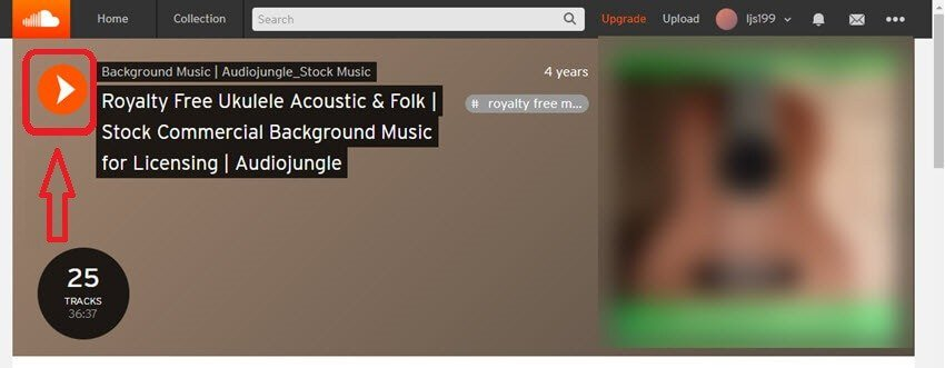 insertar musica presentacion google slides
