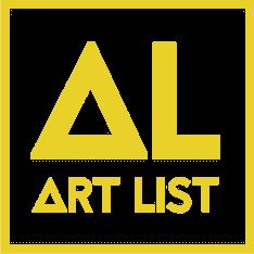 artlist-logo-musica-fondo-video-inmobiliario