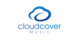 cloudcover-licenses